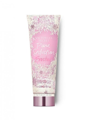 ЛОСЬОН ДЛЯ ТЕЛА LOVE SPELL FROSTED VICTORIA'S SECRET Victoria's Secret